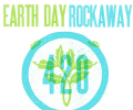 EARTHDAY April 20