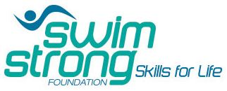 Swim Strong + Surfrider Event – May 18th