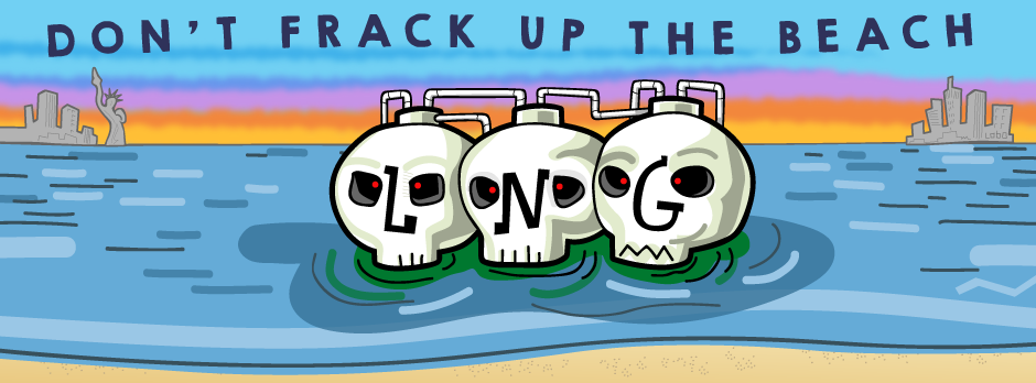 dont-frack-up-the-beach