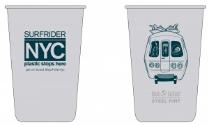 surfrider_nyc_subway_v1_16oz_pint_brushed-1